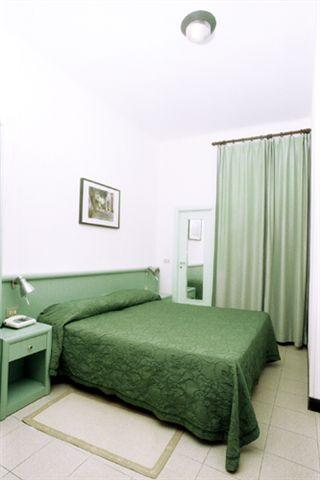 Camera Hotel Marina Sestri Levante