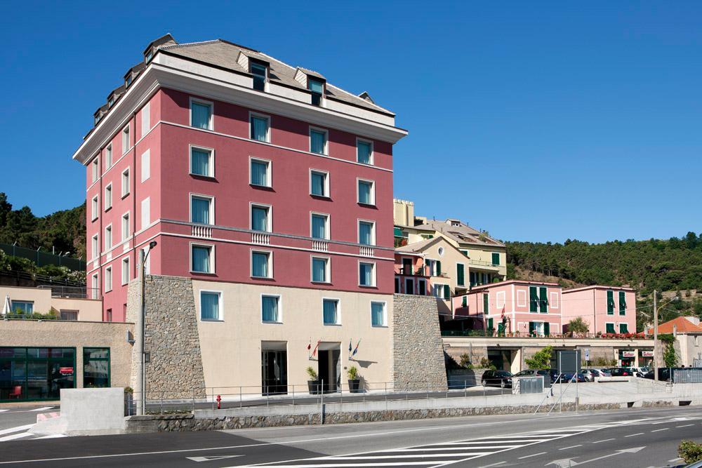 Esterno_Hotel